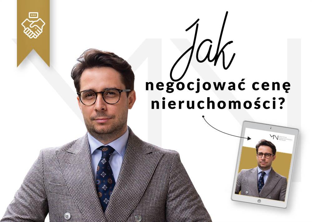 jak-negocjowac-