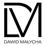 Dawid Małycha